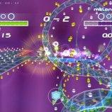 Скриншот Geon – Изображение 3