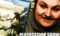 Несколько Слов О PS Vita