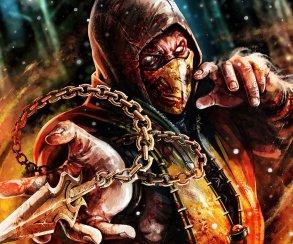 Забудем о лаге: Mortal Kombat X переходит на новую модель сетевой игры