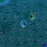 Скриншот CellZenith – Изображение 5