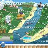 Скриншот Hoyle Card Games (2008) – Изображение 5