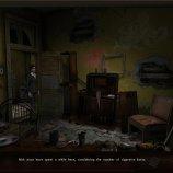Скриншот Art of Murder: FBI Confidential – Изображение 10
