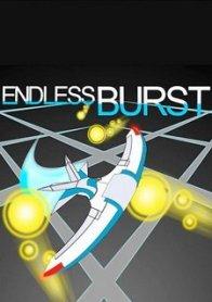 Endless Burst