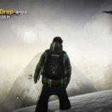 Скриншот Stoked: Big Air – Изображение 1