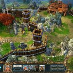 Скриншот King's Bounty: Warriors of the North – Изображение 30