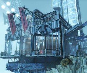 Dishonored получит три дополнения
