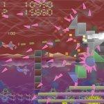 Скриншот BlastWorks: Build, Trade & Destroy – Изображение 47