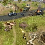 Скриншот Faces of War – Изображение 72