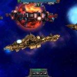 Скриншот Stellar Impact – Изображение 2