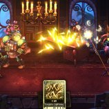 Скриншот SteamWorld Quest: Hand of Gilgamech – Изображение 5