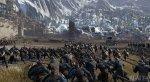 Mail.Ru станет издателем средневековой военной ММО Conqueror's Blade. - Изображение 14