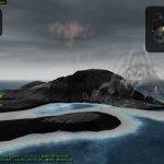 Скриншот Scorched 3D – Изображение 8