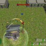 Скриншот Hawks: Guardians of the Skies – Изображение 4