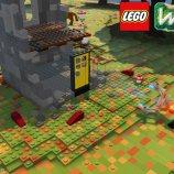 Скриншот LEGO Worlds – Изображение 6