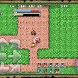 Скриншот The Isle of 8-Bit Treasures – Изображение 4