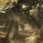 Скриншот Halo 4: Crimson Map Pack – Изображение 17