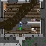 Скриншот Breath of Death 7: The Beginning – Изображение 2