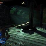 Скриншот BioShock – Изображение 1