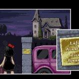 Скриншот They Bleed Pixels – Изображение 8