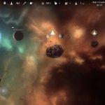 Скриншот Dawn of Andromeda – Изображение 4