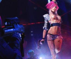 CD Projekt RED пообещала не делать из Cyberpunk 2077 сервис с лутбоксами
