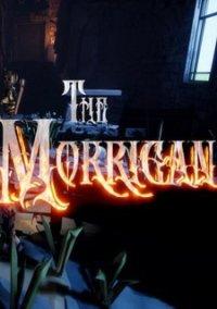 The Morrigan – фото обложки игры