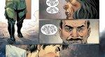 Зачем был нужен сюжет озагадочном брате Чудо-женщины?. - Изображение 10