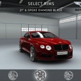 Скриншот Sports Car Challenge – Изображение 9
