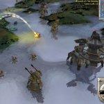 Скриншот Domination (2005) – Изображение 50