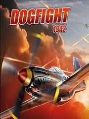 Dogfight 1942 – фото обложки игры