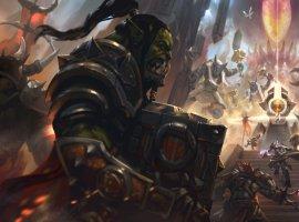 Blizzard объявила дату выхода долгожданной «классической» версии World ofWarcraft
