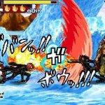 Скриншот One Piece: Gigant Battle – Изображение 83