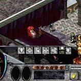 Скриншот Dispel – Изображение 9