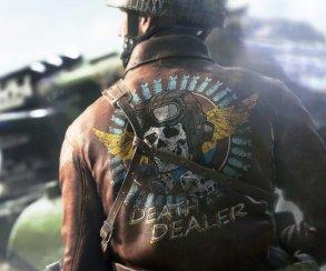 На старте в Battlefield V будет всего две фракции, а кастомизацию ограничат