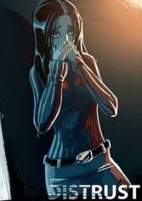 Distrust – фото обложки игры