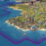 Скриншот Sid Meier's Civilization IV – Изображение 5