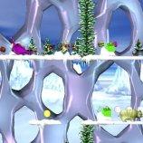 Скриншот Caveman Adventures – Изображение 4
