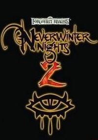 Neverwinter Nights 2 – фото обложки игры
