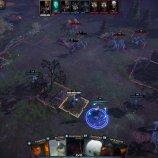 Скриншот Immortal Realms: Vampire Wars – Изображение 1