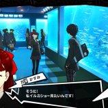 Скриншот Persona 5 – Изображение 12