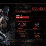 Скриншот Evolve – Изображение 22