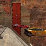 Скриншот TrackMania² Canyon – Изображение 23