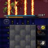Скриншот Pictologica Final Fantasy – Изображение 8