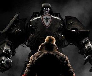 Новый трейлер Wolfenstein II: The New Colossus говорит нацизму «нет!»