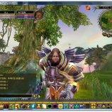Скриншот Dragon Knight Online – Изображение 2