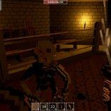 Скриншот rooMaze – Изображение 1