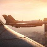 Скриншот Grand Theft Auto 5 – Изображение 109