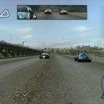 Скриншот Ridge Racer 7 – Изображение 18