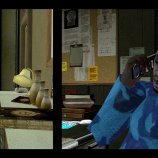Скриншот Fahrenheit: Indigo Prophecy Remastered – Изображение 5