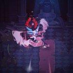 Скриншот Eldest Souls – Изображение 4